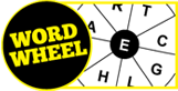 Wordwheels